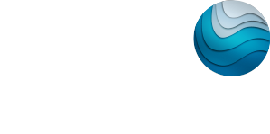 Logo globodesign footer